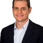 Alex Hart, Principal