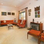 LOUNGE_2a_Strickland_St_Rose_Bay
