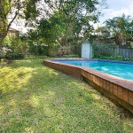 YARD_2a_Strickland_St_Rose_Bay