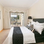 BED_16_34_Spencer_St_Rose_Bay