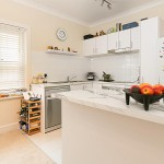 KITCHEN_1_71_Edward_St_Bondi