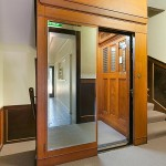 LIFT_2_127a_Victoria_Rd_Bellevue_Hill