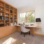 OFFICE_16_34_Spencer_St_Rose_Bay