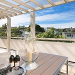 PATIO_16_34_Spencer_St_Rose_Bay