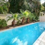POOL_16_34_Spencer_St_Rose_Bay