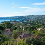 VIEW2_2_127a_Victoria_Rd_Bellevue_Hill