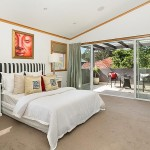 BED_26_Midelton_Ave_North_Bondi