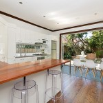 KITCHEN_26_Midelton_Ave_North_Bondi