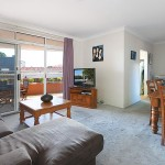 LOUNGE1_1_527_Old_South_Head_Rd_Rose_Bay