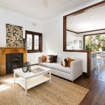 LOUNGE2_26_Midelton_Ave_North_Bondi