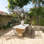 YARD_26_Midelton_Ave_North_Bondi