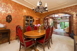 DINING1_181_Military_Rd_Dover_Heights