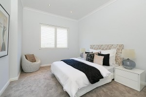 BED1_6_Northcote_St_Rose_Bay