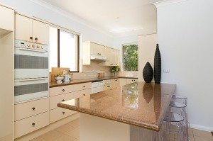 KITCHEN_6_Northcote_St_Rose_Bay
