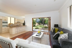 LOUNGE_6_Northcote_St_Rose_Bay