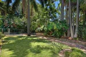 YARD_6_Northcote_St_Rose_Bay