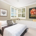 BED_11_12_Manion_Ave_Rose_Bay