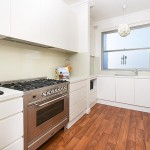 KITCHEN_11_12_Manion_Ave_Rose_Bay