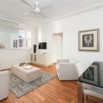 LOUNGE_11_12_Manion_Ave_Rose_Bay