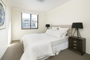 BED_5_505_Old_South_Head_Rd_Rose_Bay