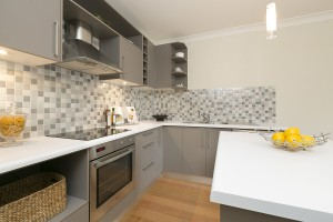 KITCHEN2_5_505_Old_South_Head_Rd_Rose_Bay