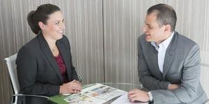 Rebecca Kleiner & Alex Hart