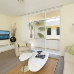 LOUNGE_4_24_Diamond_Bay_Rd_Vaucluse