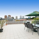 PATIO_117_Bronte_Rd_Bondi_Junction