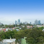 VIEW_117_Bronte_Rd_Bondi_Junction