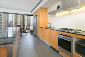 KITCHEN_1402_1259_Harrington_St_Sydney