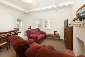 LOUNGE_4_2a_Norwich_Rd_Rose_Bay