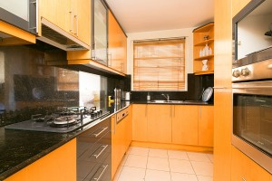 KITCHEN_4_34_Liverpool_St_Rose_Bay