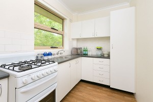 KITCHEN_9_18_The_Avenue_Rose_Bay