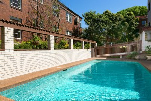 POOL_2_59_OSullivan_Rd_Rose_Bay