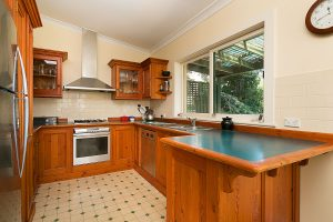KITCHEN_668_Old_South_Head_Rd_Rose_Bay