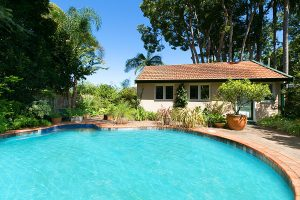 POOL_668_Old_South_Head_Rd_Rose_Bay