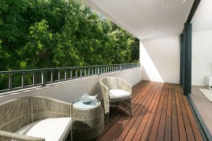 balcony_4204_88_king_st_randwick