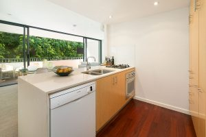 kitchen_4204_88_king_st_randwick